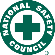 National_Safety_Council.svg