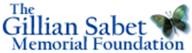 sbs-sponsors-e1537453689854