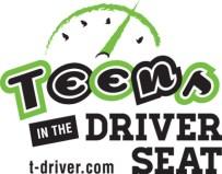 TDS-logo-2015