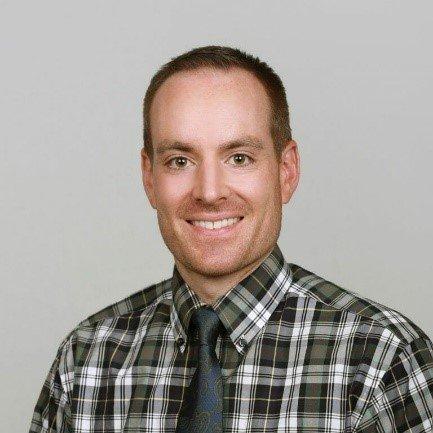 Matt Innes, MD
