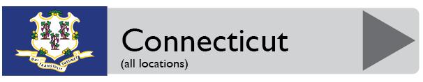 connecticut-hotels_18