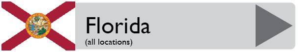 florida-hotels_18