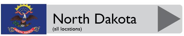 north-dakota-hotels