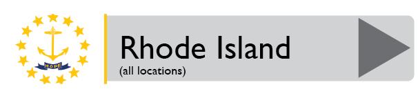 rhode-island-hotels