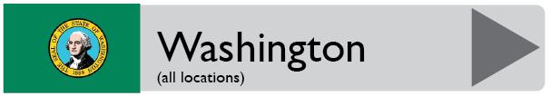 washington-hotels