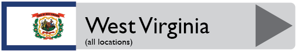 west-virginia-hotels