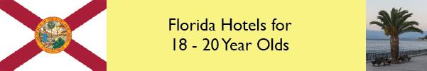 florida-hotels-18-20