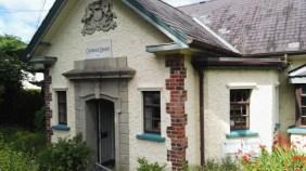 Enniskerry Public Library
