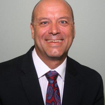 Greg Henn