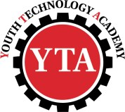 Youth Technology Academy Logo