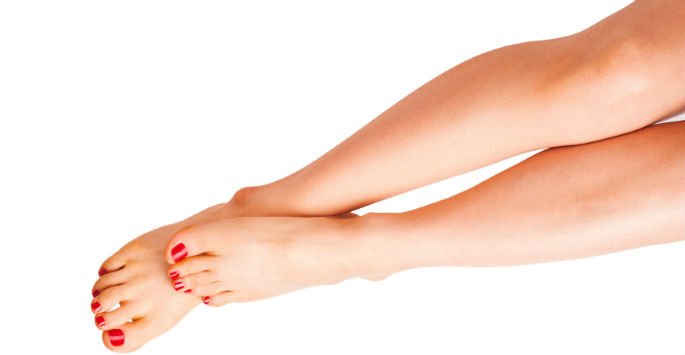 Eliminate Unwanted Body Hair with Laser Hair Removal