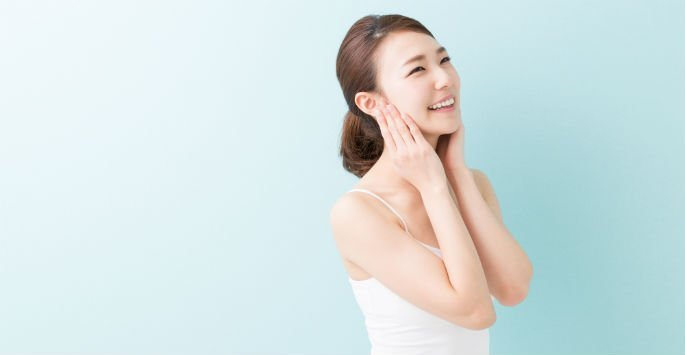 XEOMIN® XEOMIN for Non-Surgical Wrinkle Reduction