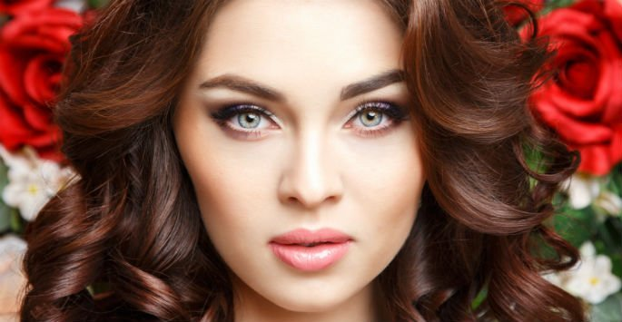 Benefits of Getting Youthtopia Signature Peels
