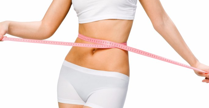 Finding the Right Medical Weight Loss Treatment