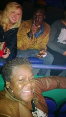 Jay Z Concert 7
