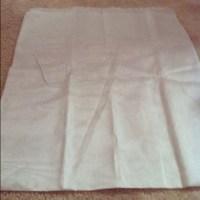 Sewing Fashionista's {CAMRYN} Flower : Sew Much Fabric