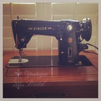 My First Sewing Machine : Youtique Amazon Shop