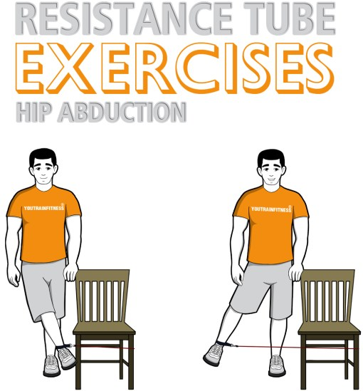 resistance-tube-standing-leg-abduction