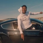 YoungBoy Never Broke Again – Diamond Teeth Samurai (Official Video)