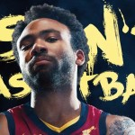 Cut for Time: Cleveland Cavs Promo – SNL