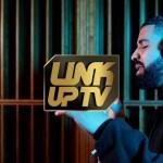 Drake – Behind Barz   Link Up TV
