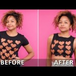 Clothing Revamps   Clever DIY Life Hacks & DIY Projects by Blossom