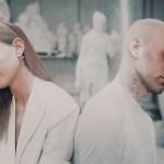 Annalisa – Un Domani (feat Mr.Rain) (Official Video)