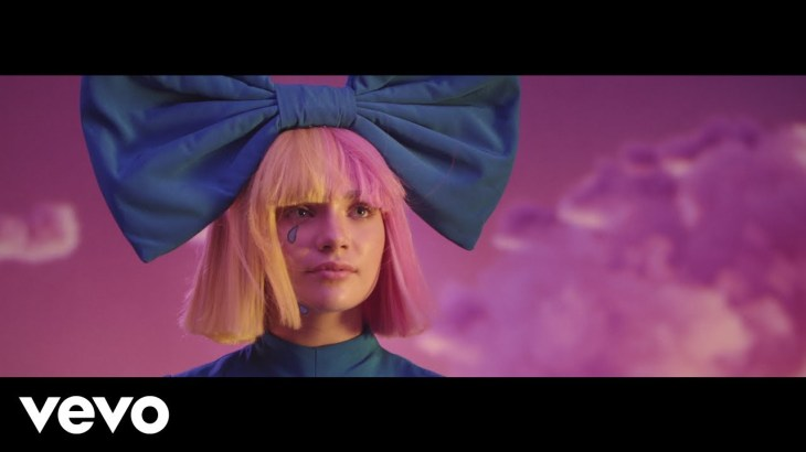 LSD – Thunderclouds (Official Video) ft. Sia, Diplo, Labrinth