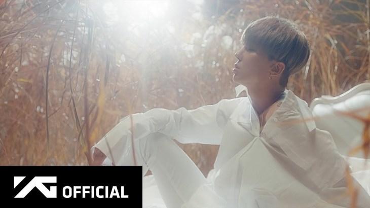 MINO(송민호) – '아낙네 (FIANCÉ)' M/V