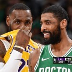 LA Lakers vs Boston Celtics – Full Game Highlights | February 7, 2019 | 2018-19 NBA Season