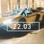 Fero47 – PUERTO RICO [ Trailer ]