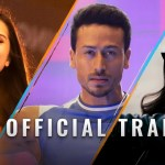 Student Of The Year 2 – Trailer | Tiger Shroff | Tara | Ananya | Punit Malhotra | 10th May