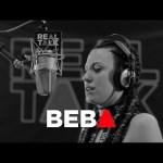 Real Talk feat.  Beba
