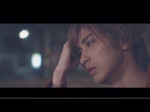 みゆはん 「恋人失格」  【Music Video】