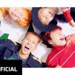 WINNER – 'AH YEAH (아예)' M/V