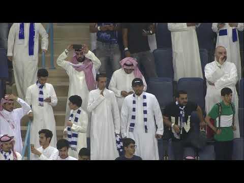 AL HILAL SFC (KSA) vs AL AHLI SAUDI FC (KSA) – AFC Champions League : Round of 16