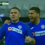 Resumen | Cruz Azul 5 – 2 América | Liga MX – Apertura 2019  – Jornada 13 |