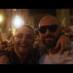 Rocco Hunt – Ti volevo dedicare (Official Video) ft. J-AX, Boomdabash