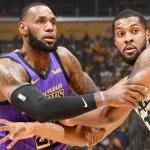 Los Angeles Lakers vs Utah Jazz Full – Game Highlights | October 25, 2019-20