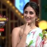 The Kapil Sharma Show Season 2 – Ep 100 – Full Episode – 21st December, 2019