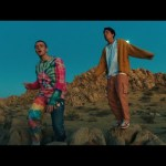 Lauv & LANY – Mean It [Official Video]