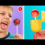 15 Priceless Hacks for Parents