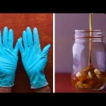 10 Hacks to Help You Stay Clean and Healthy!! Clever DIYs and Life Hacks by Blossom
