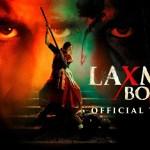 Laxmmi Bomb   Official Trailer   Akshay Kumar   Kiara Advani   Raghav Lawrence   9th November