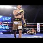 井上尚弥 vs ジェイソン・マロニー | Naoya Inoue vs Jason Moloney – FULL FIGHT