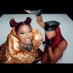 Megan Thee Stallion – Body [Official Video]