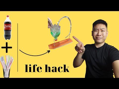 mời các nhà vật lý học (life hack) | NGHIÊM XUÂN CÔNG #tiktok #shorts