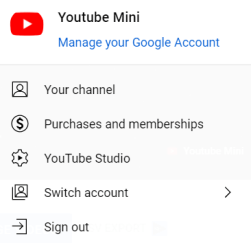 How To Change Youtube Banner?   How To Change Youtube Banner On iPhone?