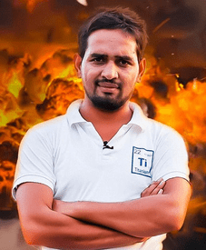 Mr Indian Hacker   Biography   Income   Real Name