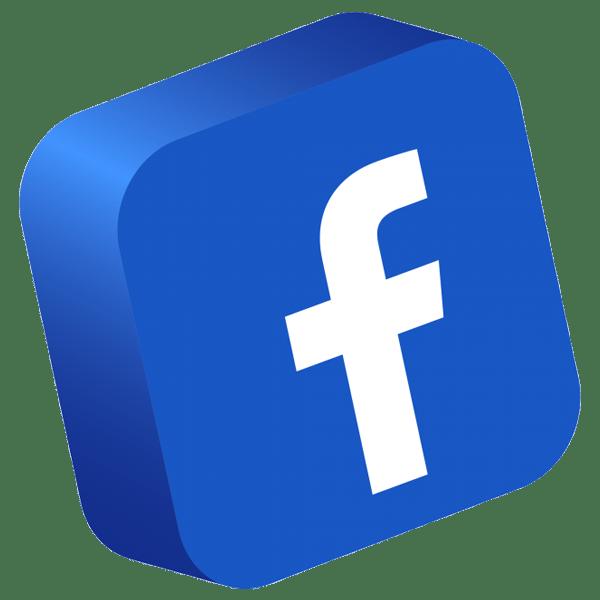 Facebook promotion service